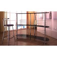 meuble de cuisine en verre meuble de cuisine en verre with meuble de cuisine en