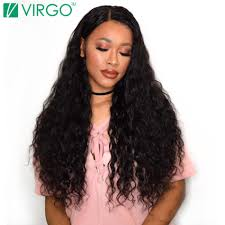 Aliexpress Com Hair Extensions by Online Buy Wholesale Hair Weave Patterns From China Hair Weave