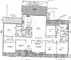 contemporary house floor plans u2013 home interior plans ideas house