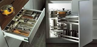 kitchen furniture accessories kitchen accessories bentyl us bentyl us