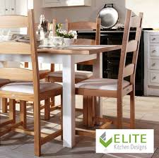 latest news and updates from elite kitchen designs of christchurch