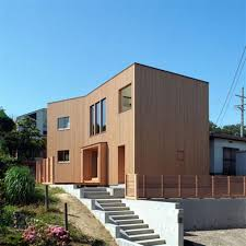 tag for modern japanese home design woody nody