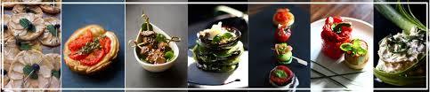 cuisine de lilly your satisfaction is our motivation la cuisine de lilly hamburg
