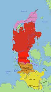 Lombardy Wv Regions Map En by 436 Best Cartografía Atlas Y Mapas 2 Images On Pinterest Days