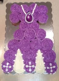 sofia the birthday ideas birthday cakes with princess sofia image inspiration of cake and