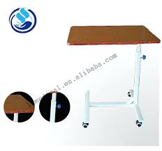 used hospital bedside tables for sale used hospital bedside tables side table used hospital bed tray table