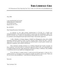 proper greeting for cover letter cover letter pdf babysitter