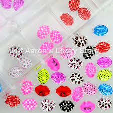 acrylic nail designs leopard print reviews online shopping