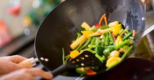 cuisiner leger comment cuisiner léger ligne en ligne