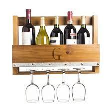 metal wine racks you u0027ll love wayfair