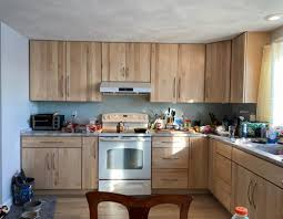 how to install kraftmaid base cabinets kraftmaid kitchen cabinets maple