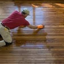 high end hardwood floors contractors river st clay city ky