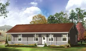 country cabin plans 16 artistic simple country house designs home plans blueprints