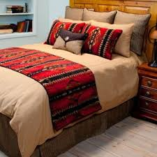 Call Of Duty Bedding Western Bedding Rustic Comforter Sets Sheets Linens And
