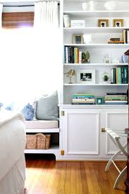 Tidy Books Bookcase White by 85 Best Shelf Styling Images On Pinterest Book Shelves