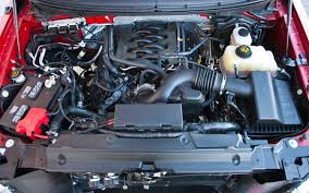 lexus v8 for sale engines 2011 ford f 150 full line first test motor trend