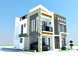 designing your own house virtual design your dream home design your own dream house design