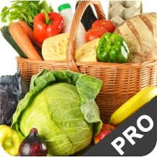 cheap raw cat diet find raw cat diet deals on line at alibaba com