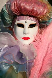 venetian carnival costumes for sale muriel in pastels by donna corless muriel in pastels photograph
