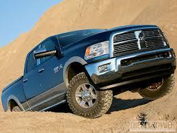Dodge Ram Cummins V8 - super camionetas dodge ram 2500 crew cab taringa