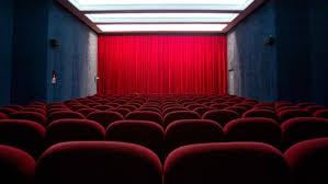 some audiences tire of expletive filled films study finds