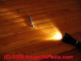 Repair Hardwood Floor Wood Floor Types Damage Diagnosis U0026 Repair Damaged Wood Floors