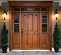 Front Entryway Doors Exterior Door Installation Entry Doors U0026 Patio Doors