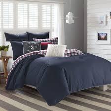 Marshalls Bedding Bedding U0026 Bath Store Shop The Best Deals For Nov 2017