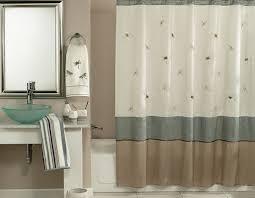 curtains amazing zebra bathroom curtains winsome bathroom