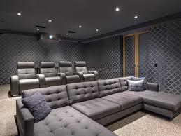 home theater concepts home theater seating ideas 13 best home theater systems home