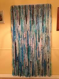 Hippie Drapes Interior Hippie Curtains Tie Dye Drapes Gypsy Curtains