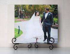 11x14 photo albums custom wedding photo album 11x14 horizontal acrylic cover wedding