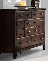 53 best dressers images on pinterest bedroom dressers home