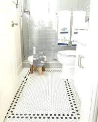 bathroom tiling ideas for small bathrooms amusing small bathrooms ideas derekhansen me