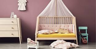 Second Hand Nursery Furniture Brisbane Leander Danish Design Baby U0026 Children U0027s Furniture