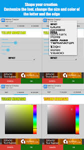 Meme Creator For Android - meme creator mod no ads android apk mods