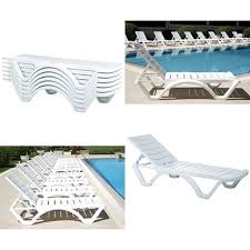 Pool Chaise Chaise Lounges Hitnet Storefront