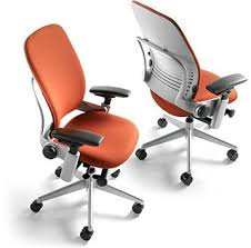 furniture what is the most comfortable work office chair design