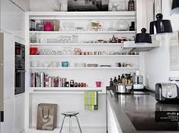 Loft Kitchen Ideas 39 Best Loft Kitchens Images On Pinterest Loft Kitchen