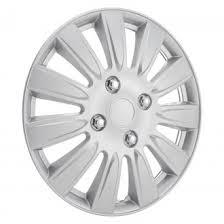 ford fusion hubcap 2010 ford fusion hub caps wheel covers wheel skins carid com