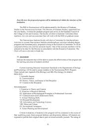 linen resume paper professional analysis essay writer services gb