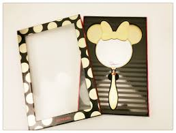 Minnie Mouse Vanity Mirror Sephora Minnie Mouse Collection U2013 Simplyrbf