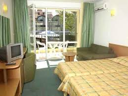 Bedroom Beach Club Sunny Beach Sunny Day Club Hotel In Sunny Beach Hotels