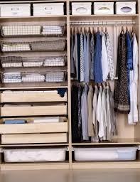 small closet storage ikea closet rod shelf brackets 4 closet rods