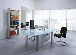 locaux bureaux agencement locaux bureaux pour professionnel aménagement locaux