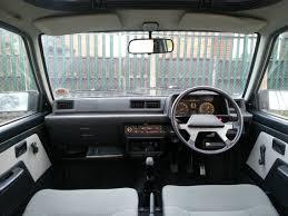 for sale 1984 daihatsu charade g11 ã u201aâ 600 autoshite autoshite