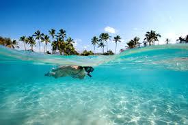 10 tips for choosing the right hawaiian island travel us news