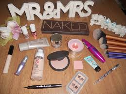 bridal makeup products makeup ideas wedding makeup products beautiful makeup ideas
