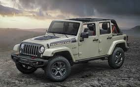 diesel jeep 2018 jeep wrangler diesel price and release date http www