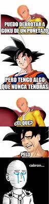 Buenos Memes En Espaã Ol - si ome ta bueno meme risa jaja chango caras chistosas pinterest